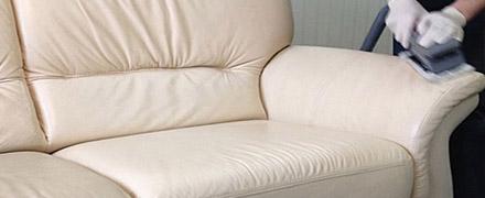 Химчистка диванов в мед учреждениях