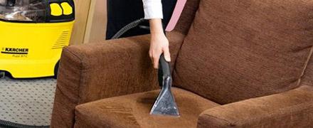 Химчистка стульев из велюра и бархата